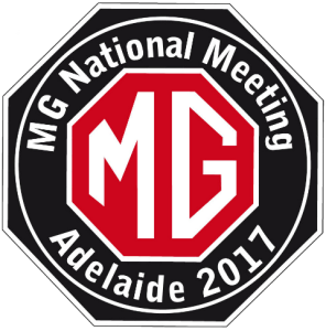 mgcc-2017-medallion-transprent