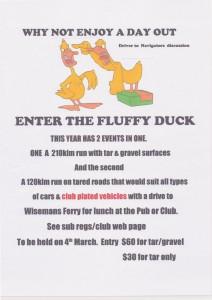 2017-fluffy-duck-flyer